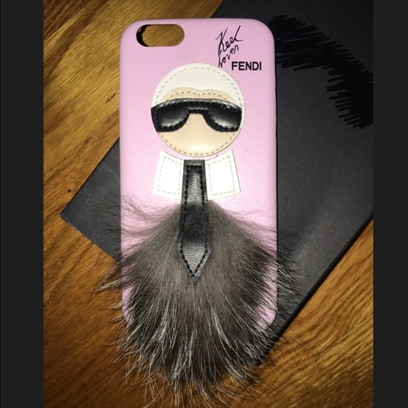 karl lagerfeld phone case iphone 7