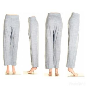 Style & Co Pants - Size 2X French Terry Loose Fit Sweat Pants B66