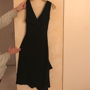 Chanel vintage dress size 36