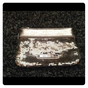 Handbags - Express Wristlet - used