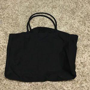 PINK Victoria's Secret Bags - Victoria's Secret Sport Bag
