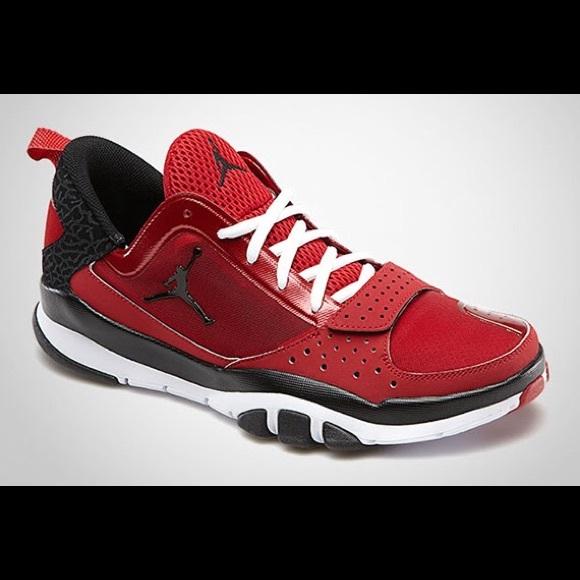 official photos 3f3da 675e5 Nike Jordan Trunner Dominate 1.5. M 587bf2b7fbf6f9b96501ed10