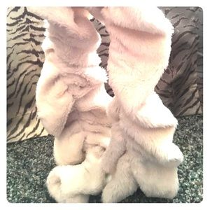 Accessories - Softest Scarf EVER!