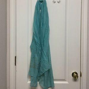 Accessories - Genie scarf