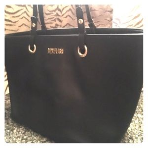 Handbags - Kenneth Cole Bag -authentic/used.