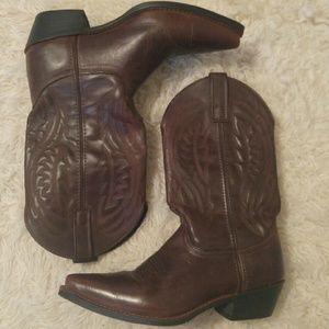 Laredo Other - Laredo Cowboy boots