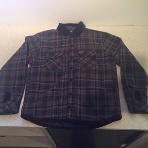 RVCA Other - Boys Brand New RVCA jacket