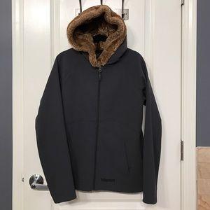 Marmot Jackets & Blazers - Marmot Jacket / Windbreaker