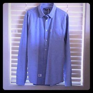 Five Four Other - Five Four Shirt Size: L NWT