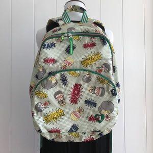 Harajuku Lovers Handbags - Harajuku Lovers backpack