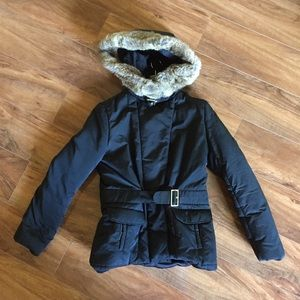 Women Jackets & Coats on Poshmark