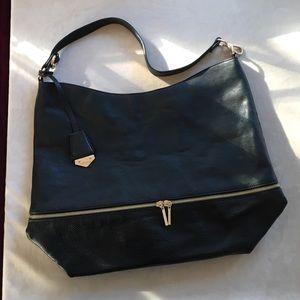 Topshop Handbags - Top shop tote.