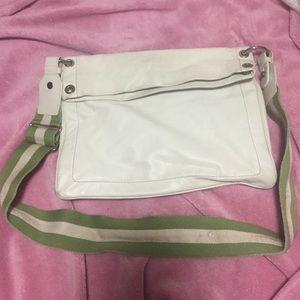 Bally Handbags - Bally crossbody used