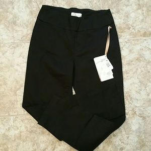 Miraclesuit Pants - NWT Miraclebody jeans