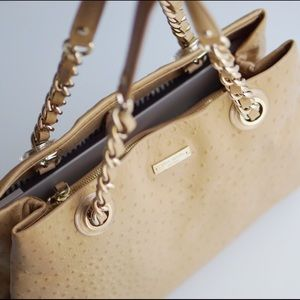 kate spade Handbags - Kate Spade Victoria Falls Maryanne Handbag