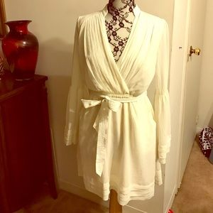 Swell Dresses & Skirts - Swell white dress