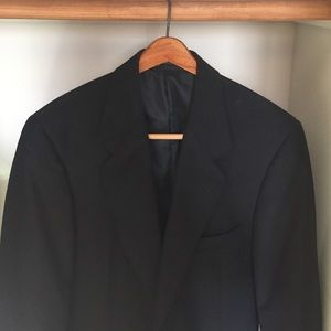 Hardy Amies Other - Sports Coat