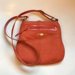Perlina Crossbody purse
