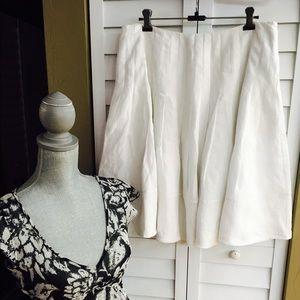 Ralph Lauren Black Label Dresses & Skirts - Ralph Lauren Black Label Pleated Skirt
