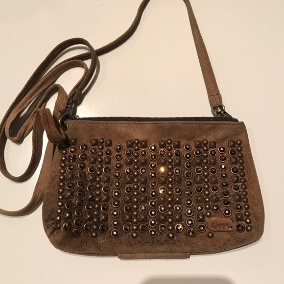 2acffae59b66 kippy s Handbags - Cross body kippy s bag