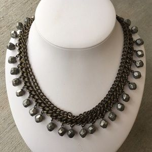 American Eagle Outfitters Jewelry - Necklace