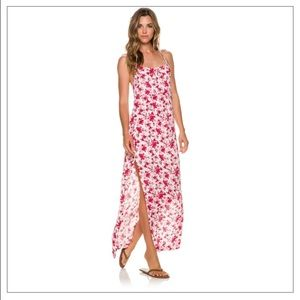 Swell Dresses & Skirts - Swell Summer Tides Maxi Dress