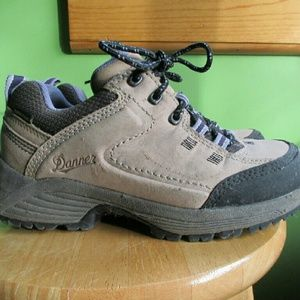 Danner Shoes - Danner hiking boots