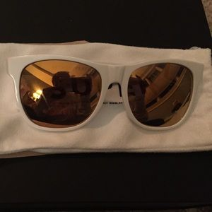 RetroSuperFuture Accessories - NWOT RetroSuperFuture sunglasses!