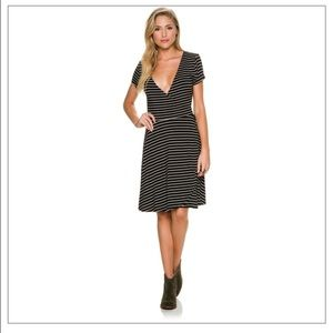 Swell Dresses & Skirts - Swell Harper Wrap Dress
