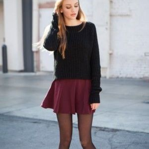 Brandy Melville Dresses & Skirts - ✨cute Brandy Melville skirt✨