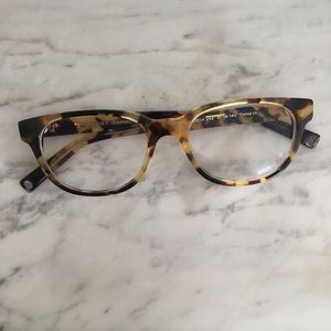 Warby Parker Accessories - WARBY PARKER AINSWORTH FRAME / EXCLUSIVE STYLE