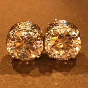 Silpada Jewelry - Silpada earrings