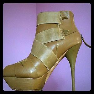 L.A.M.B. Shoes - L.a.m.b