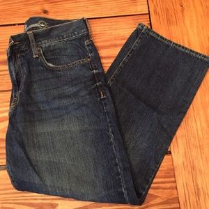 Old Navy Other - Men's Loose Fit Jeans