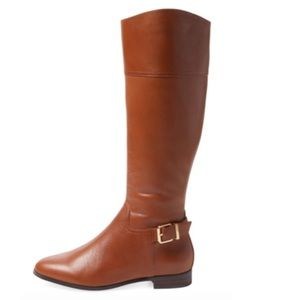 Ava & Aiden Shoes - ⭐️SALE⭐️ Ava & Aiden Ramsey Leather Boot