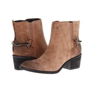 Donald J. Pliner Shoes - Donald J. Pilner Digg western boots