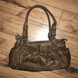 Lou-ella purse