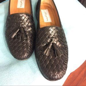 Mezlan Shoes - Mezlan Kokomo Man's shoe