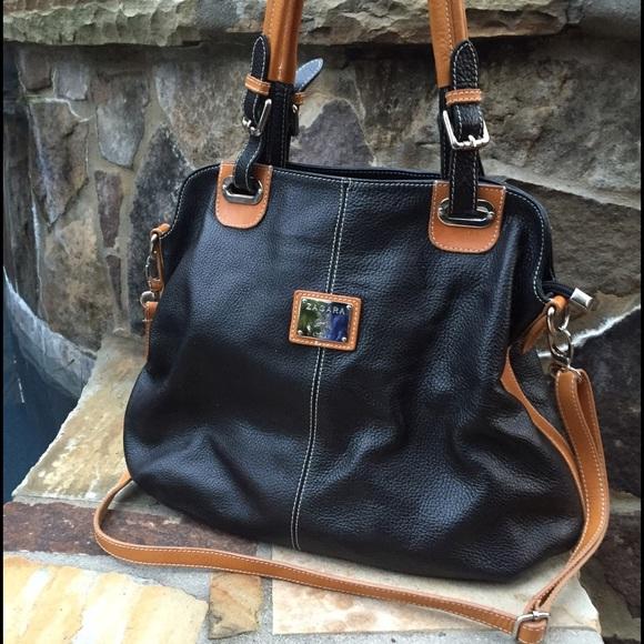 Zagara Italy Leather purse-tote Gorgeous-👜. M 587c2fc72ba50a3d0402f182 4819fc853e82d