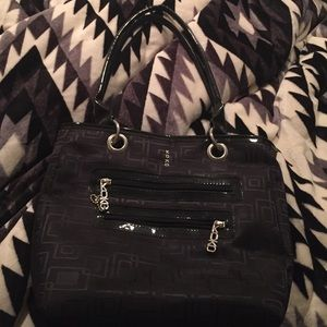 15bd0b88e Koko Bags | Nwot Black Insulated Handbag Purse | Poshmark