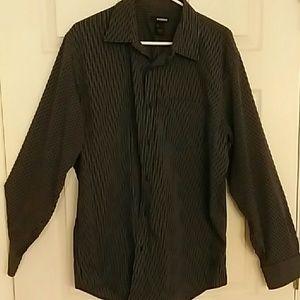 Claiborne Other - Dress shirt