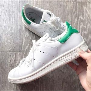 Adidas Shoes - adidas stan smiths