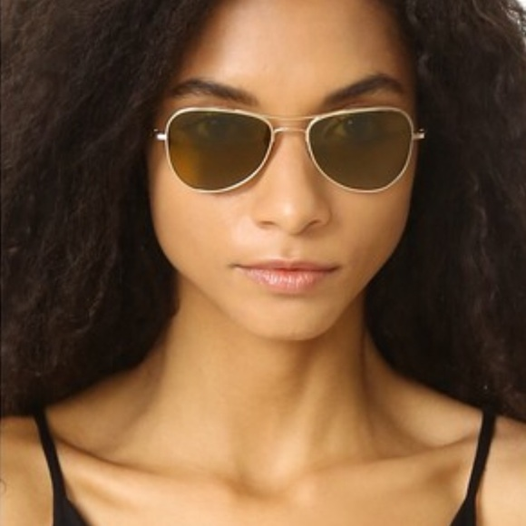 1ef2de95b4 ... Oliver Peoples The Row Executive Suite sunglasses ...