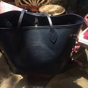 Louis Vuitton Handbags - Louis vuttion neverfull