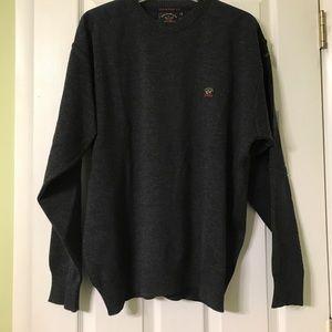 Paul & Shark Other - Men's Paul & Shark Sweater