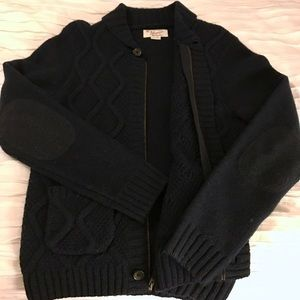 Original Penguin Other - Penguin Cardigan Sweater