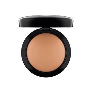 MAC Give Me Sun! Mineralize Skinfinish Bronzer