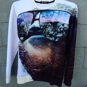 oasap Sweaters - Sloth $$$ $weater