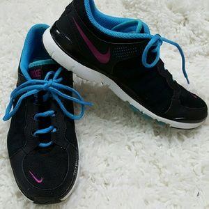Nike Shoes - NIKE Training FLEX TR2 Shoes Sneakers