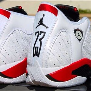 wholesale dealer 5f442 8a15a ... AIR JORDAN 14s